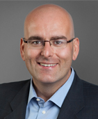 Photo of Steven Del Duca, Minister of Transportation