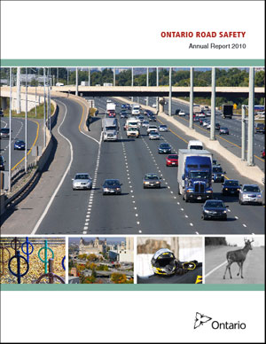 The Official Mto Drivers Handbook 2012 Pdf