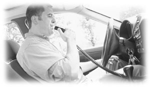 Ignition Interlock Restricted License | Department of