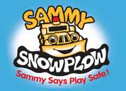 Image of Sammy Snowplow