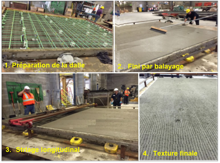 precast-slab-production