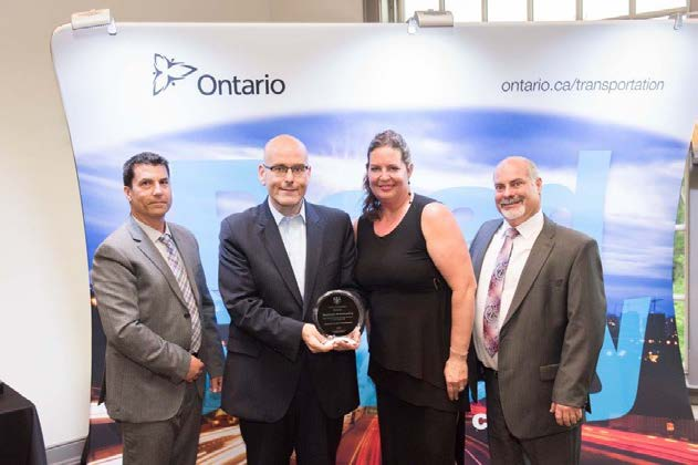 media-excellence-in-road-safety-manitoulin